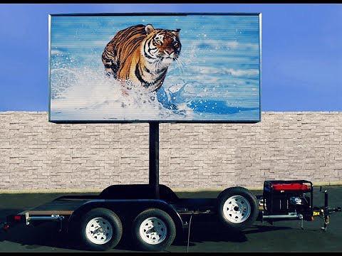 Roadshow-Mobile-Marketing_Mobile-Billboards_3