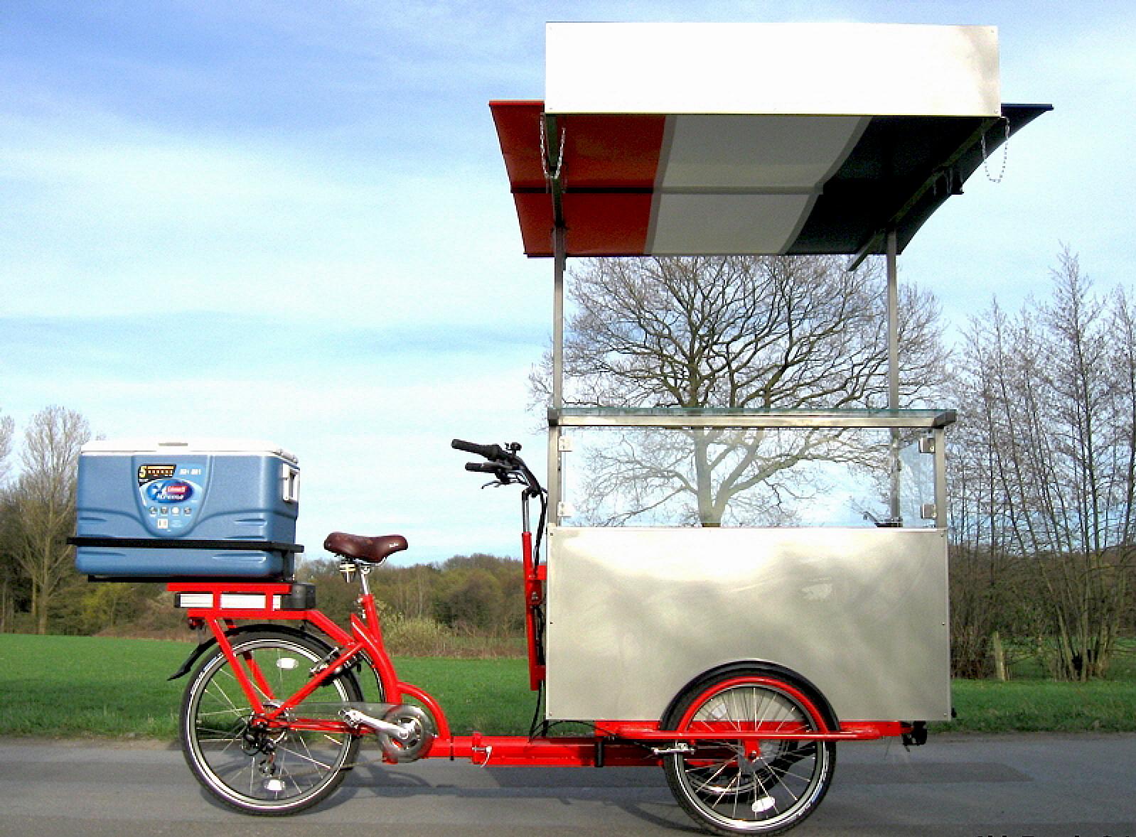 Roadshow-Mobile-Marketing_Push-Carts_2